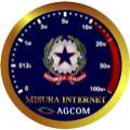 Misura Internet